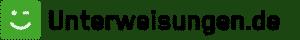 Logo unterweisungen.de
